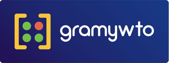 gramywto